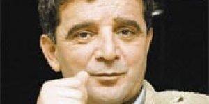 Yusuf Halaçoğlu'na soruşturma açıldı