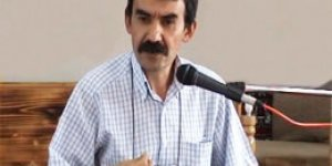 Doç. Dr. Ayhan Yalçınkaya'dan 3. Alevi Çalıştayı için başvuru