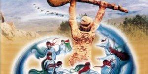 19. Pir Sultan Abdal Geleneksel Kültür Etkinlikleri