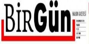 AKP'li vekil Alevileri kızdırdı