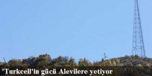 Turkcell'in saygısızlığı Meclise taşındı