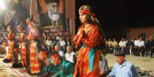 Alevîlerin Sorunlarına Bir Sünnî Müslüman Bakışı