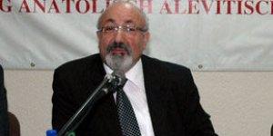 Miyase İlknur'dan Cemal Şener'in yaşam öyküsü