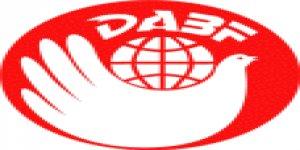 DABF : Alevilerin Demokratik Mücadelesini Kimse Durduramaz