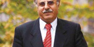Alişan HIZLI'dan AKP'nin Kapatılması Davasına Tepki