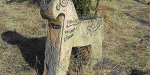 Alevi Kızılbaş İnancında Sunni Asimilenin Truva Atı : Fatiha Suresi