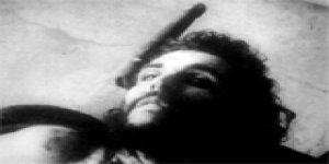 Devrimci sinemanın başyapıtı