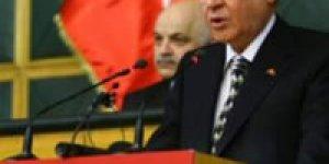AKP'nin Alevileri hedef alan kirli propagandası