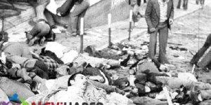Maraş Katliamı'nda gizlenen gerçekler