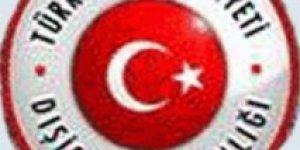 Türkiye'den Alman televizyonuna Alevi çağrısı