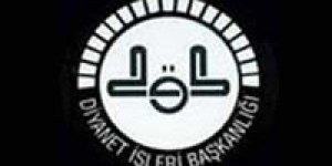 Ücretsiz Kuran-ı Kerim dağıtımı AKP döneminde arttı