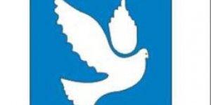 DSP'li Yağız: Mumsöndü 'İftira' Olarak Tanımlansın