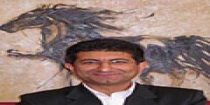 Alevilerin Cumhurbaşkanı'ndan talep ve isteklerine çirkin müdahale