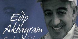 Edip Akbayram'dan 1 Mayıs Marşı