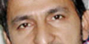 AKP ve CHP Alevileri enayi mi sanıyor?