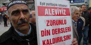 Ercan Geçmez: 'Osmanlı'dan bu yana aynı anlayış sürüyor'