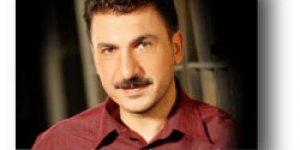 Ferhat Tunç'a 25 gün hapis cezası verildi