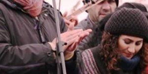 Ferhat Tunç'un adalet arayışı sürüyor
