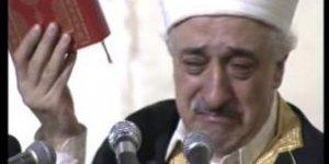 Fethullah, Yazıcıoğlu'nun ölümünden şüphelendi