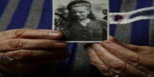 Hafıza Politikalarının Dışında Kalan Türkiye ve Geçmişle Yüzleşmek