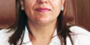 Zile'de zorunlu 'Kutlu Doğum'