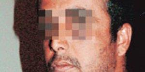 Jandarmada işkence iddiası