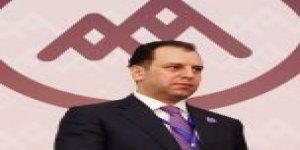 """""""Ermeni Soykırımı 24 Nisan'da Başlayıp Bitmedi"""""""