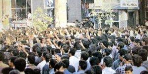 Nurettin ABACIOĞLU : Her 2 Temmuz ve Sivas'ta Yürek Yangını