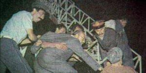 Metin ARSLAN : Sivas katliamını unutmadık