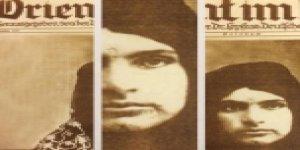 19. ve 20. Yüzyıl Manşetlerinde Ermeni Soykırımı