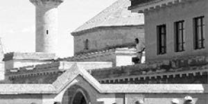 Günay: Hacıbektaş Müzesi belediyeye devredilebilir