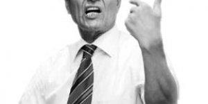 TTK Başkanı Halaçoğlu tatildiyken görevden alındı