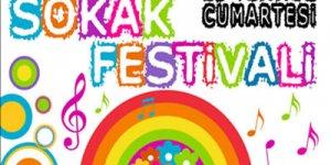 Gazi Mahallesi Sokak Festivali 25 Temmuz'da
