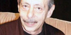 Genco ERKAL : Hiçbir şey eyleme geçen cehalet kadar korkutucu olamaz