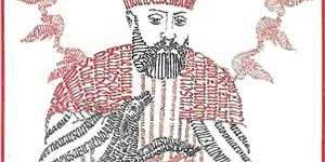 Hacı Bektaş Veli Anma Törenleri Programı Belli Oldu
