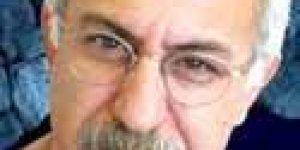 Hasan KAYA : Alevilerin kafası karıştı mı?