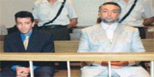Mahkeme heyeti 'Adnan Hoca' davasından çekildi