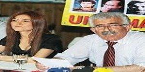 AK Parti hükümetine Madımak eleştirisi