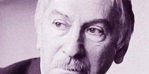 İlhan SELÇUK : Alevilerin Tarihsel Kararı