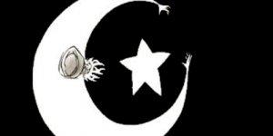 Fikret BAŞKAYA : Başörtüsü üzerinden yürüyen iktidar mücadelesi veya Siyasal İslamı anlamak