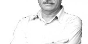 Tunceli'de İsmet Özel hakkında suç duyurusu