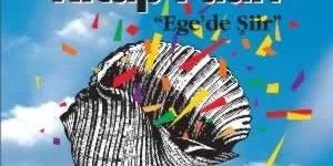 13. İzmir Kitap Fuarı (19-27 Nisan 2008)