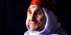 Ozan Zemheri : Onlar Bizim Kadınımız