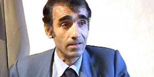 Dinini değiştirmek ve Ermeni olmak için Mahkemeye başvurdu