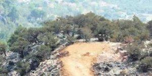 5 Nisan'da Çanakkale'de Çevre Mitingi Düzenleniyor