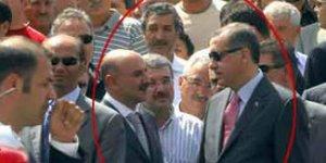 Keçiören'deki Çete Bağlantısı AKP'yi Harekete Geçirdi