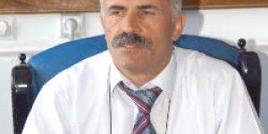Kayseri'deki Aleviler çalıştaydan umutsuz