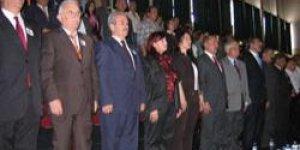Kıbrıs Alevilerinin renkli günü