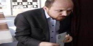 ŞipŞak Trak Bilo: Başkanlığa Babam Yokken İhtiyaç Var!