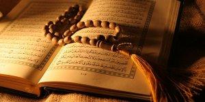 Kuran'da Mantık Hataları
